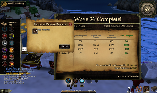 File:Pirates Online 2011-12-31 20-07-08-16.png