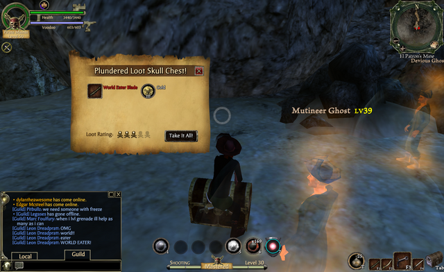 File:Pirates Online 2012-08-03 15-00-18-82.png