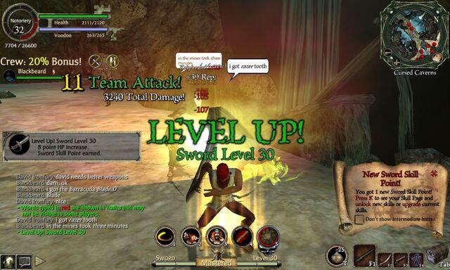 File:Screenshot 2011-04-09 20-18-20.jpg