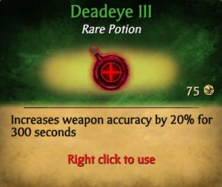File:Deadeye III.png