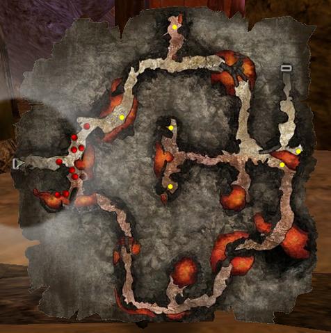 File:Lava Gorge Dig Map.png