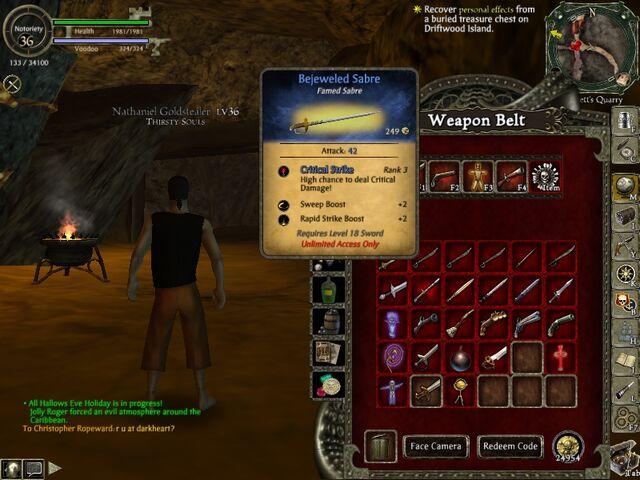 File:Screenshot 2011-10-28 21-39-45.jpg