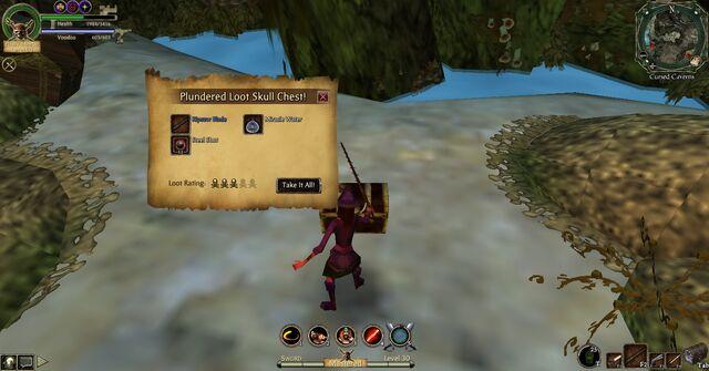 File:Screenshot 2012-01-04 15-34-39.jpg