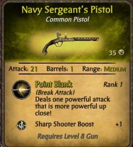 File:Navy Sergeant's Pistol.jpg
