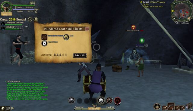 File:Screenshot 2012-11-27 12-01-38.jpg