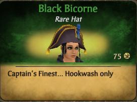 File:Black Bicorne.jpg