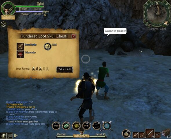 File:Screenshot 2012-10-03 18-22-27.jpg