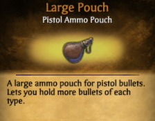 File:Large Pouch.png