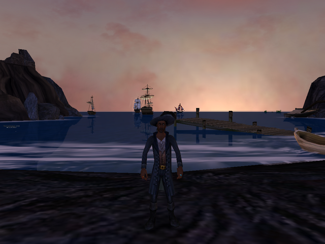 File:Me in the harbor of padres del fuego.png