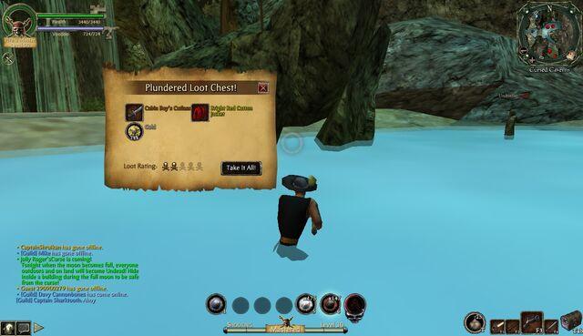 File:Screenshot 2011-10-18 16-43-11.jpg
