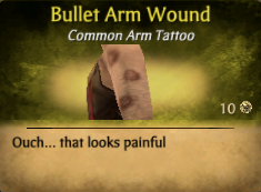 File:Bullet Arm Wound.png