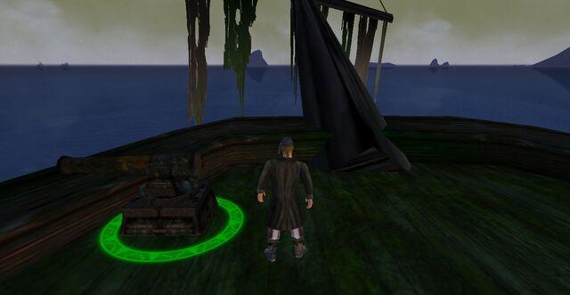 File:OnaSkeletonShip!2.jpg