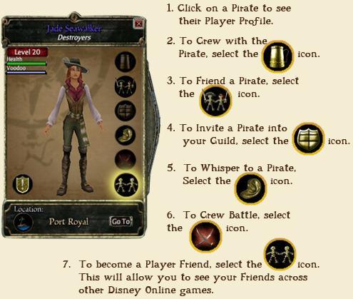 PlayerHUD