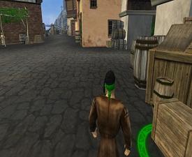 File:Screenshot 2010-10-29 06-32-46.jpg