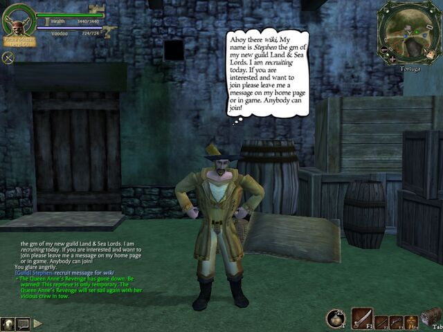 File:Screenshot 2011-07-23 10-56-26.jpg