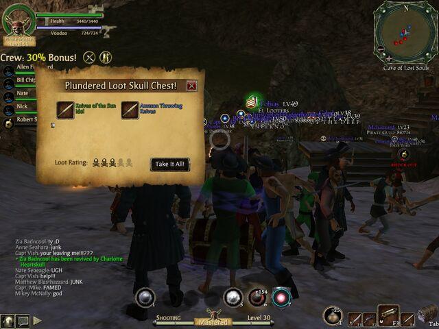 File:Screenshot 2011-07-29 18-24-19.jpg