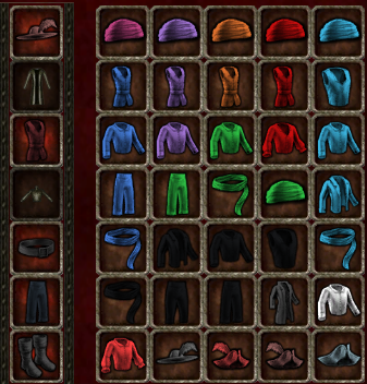 File:Clothes925.png