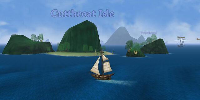 File:Island Cutthroat.jpg