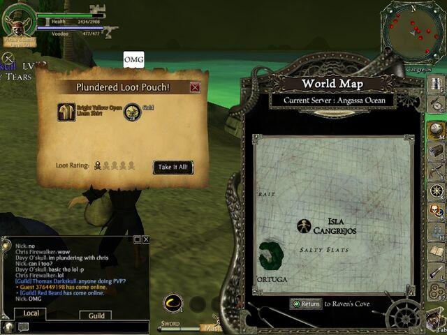File:Screenshot 2011-10-30 20-41-54.jpg