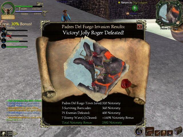 File:Screenshot 2011-12-08 22-43-25.jpg