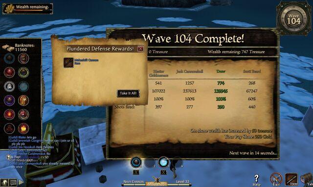 File:Screenshot 2011-12-28 16-54-24.jpg
