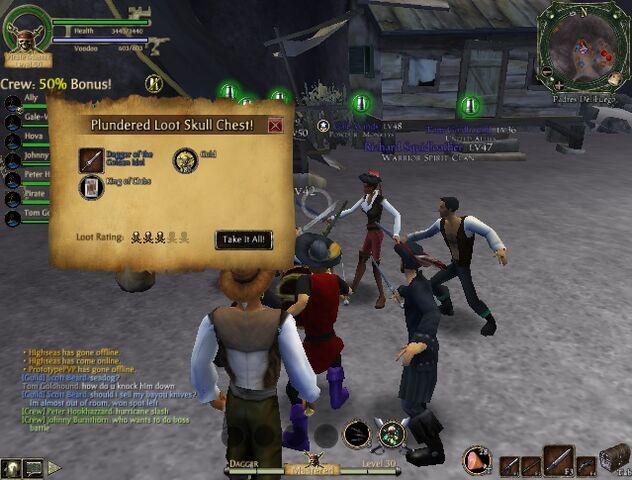 File:Screenshot 2012-03-06 21-30-00.jpg