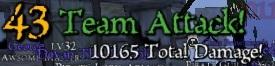 File:Team-Attack!.jpg