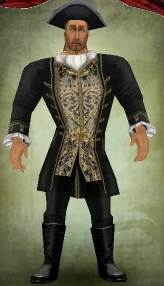File:Private George Peabody.png