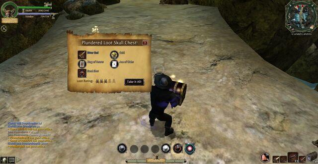 File:Screenshot 2011-06-06 16-45-12.jpg