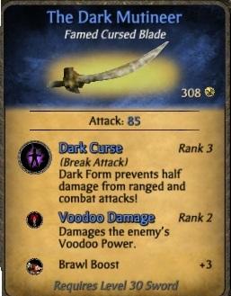 File:The Dark mutineer.jpg