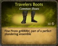 File:Travelers Boots.jpg