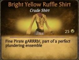 File:Bright Yellow Ruffle Shirt.jpg
