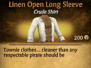 File:Line Open Long Sleeve.png