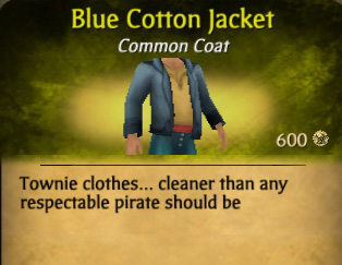 File:Blue Cotton Jacket.jpg