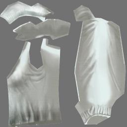 File:FP shirt long sleeve collar prince copy.jpg