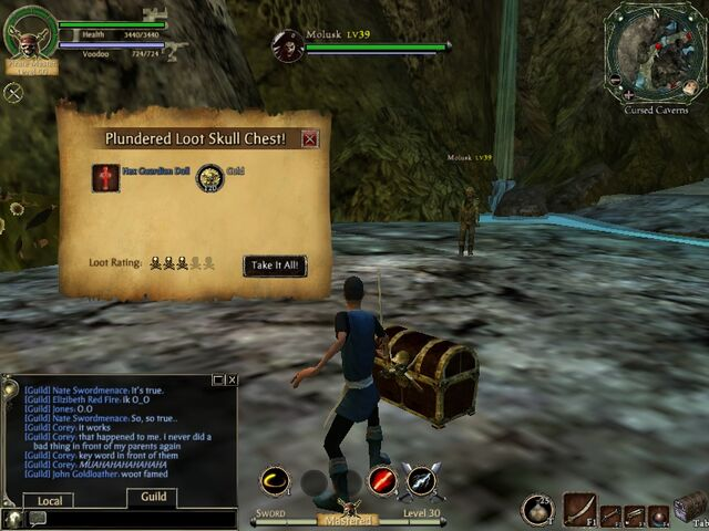 File:Screenshot 2011-12-18 22-27-06.jpg