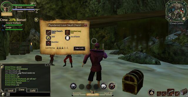File:Screenshot 2012-02-25 09-31-32.jpg