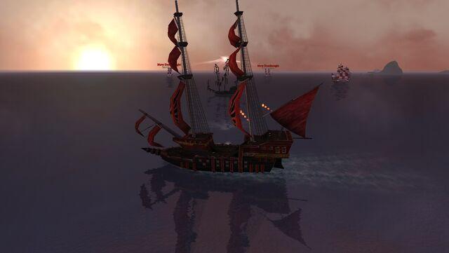 File:Screenshot 2011-12-19 19-49-32.jpg