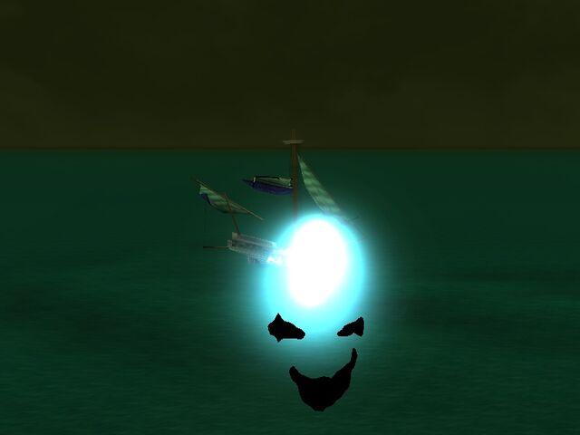 File:Screenshot 2012-02-04 21-19-24.jpg