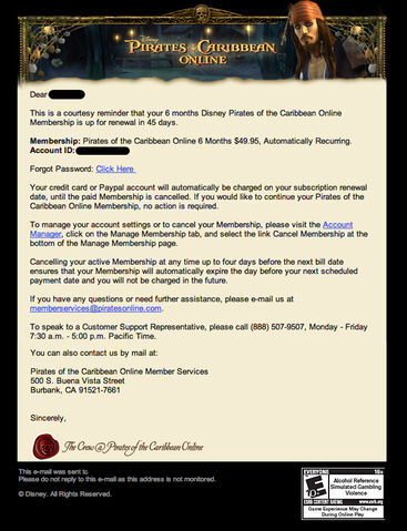 File:MembershipRenewalNewsletter.jpg