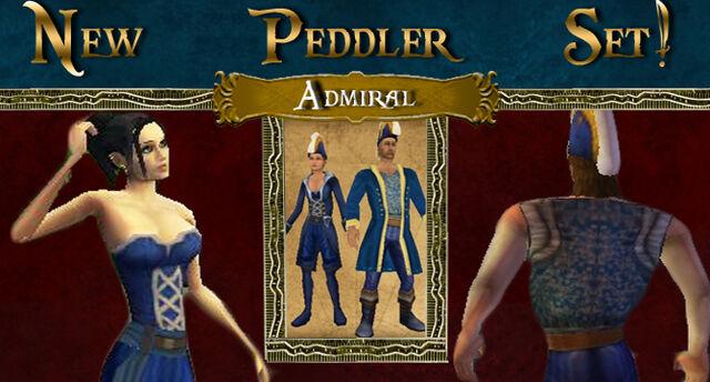 File:PeddlerSliderAdmiral.jpg