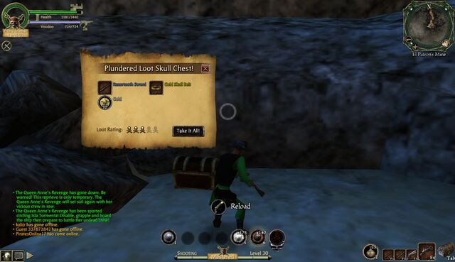 File:Screenshot 2012-03-17 04-24-16.jpg