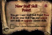 NewStaffSkillPointScroll