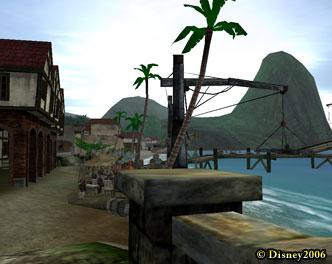 File:Old port royal.jpg