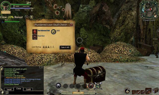 File:Screenshot 2011-02-20 19-32-09.jpg