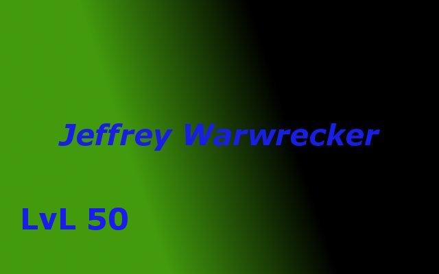 File:JeffreyWarwrecker2.jpg