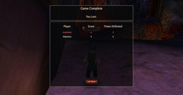 File:Screenshot 2011-12-04 08-28-43.jpg