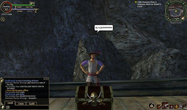 File:Screenshot 2012-02-22 15-17-11.jpg