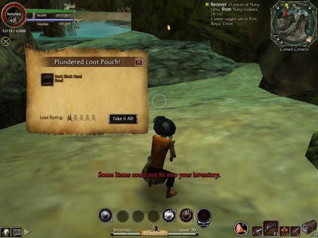 File:Screenshot 2012-03-04 23-53-52.jpg