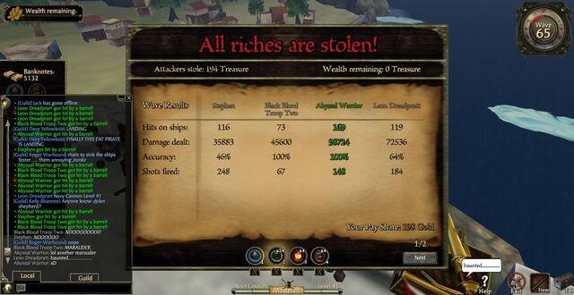 File:Screenshot 2011-12-22 01-18-24.jpg